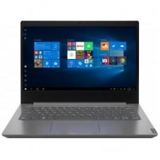 "Ноутбук Lenovo V14 (82C60059RA) 14.0"" FullHD (1920x1080) TN LED матовий / AMD Athlon 3150U (2.4-3.3ГГц) / RAM 4 ГБ / SSD 256 ГБ / AMD Radeon Graphics / без ОП / Wi-Fi / BT / веб-камера / DOS / 1.6 кг / сірий"