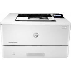Принтер ч/б А4 HP LJ Pro M404dn