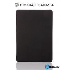 "Чохол для Huawei Mediapad T5 10 Black 10"" BeCover Smart Case (702628)"