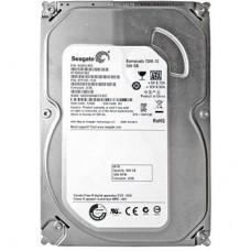 "Жесткий диск 3.5"" SATA3   500GB  16MB 7200 Seagate (ST3500413AS)"