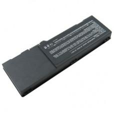 Аккумулятор для ноутбука DELL Inspiron 6400 (KD476, DL6402LH) 11.1V 5200mAh PowerPlant