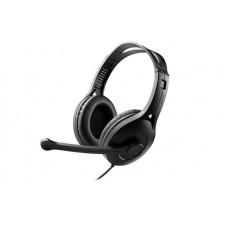 Гарнитура Edifier K800 Black