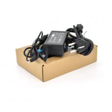 Блок живлення для ноутбука ACER 65W 19V 3.42A штекер 3.0 * 1.1мм MERLION (LAC65/19-3.0*1.1) 01970