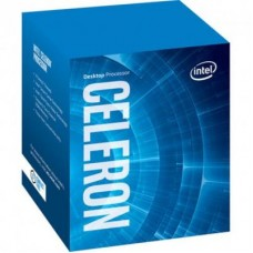 Процесор Intel Celeron G5925 (BX80701G5925)