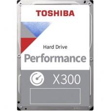 "Жорсткий диск 3.5"" 16TB Toshiba (HDWR31GUZSVA)"