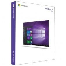 OEM MS Windows Pro 10 64-bit EN (FQC-08929 ) 1pk DVD