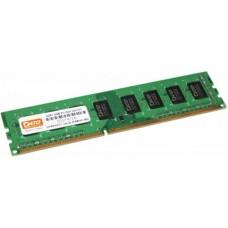 Модуль пам'яті DDR3  2GB 1600MHz Dato (2GG1288D16) CL11 / 1.5В