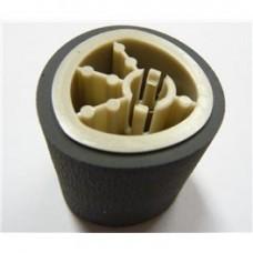 Ролик захоплення паперу HP LJ 5L/6L/3100/3150,RB2-6223/RB2-1634 Foshan (RB2-1634-Foshan)