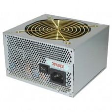 Блок питания Golden Field  400Вт S460R 120мм , APFC, разем PCI-e