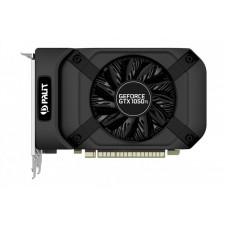 Видеокарта PCI-E nVidia GTX1050Ti PALIT STORMX 4 ГБ (NE5105T018G1-1070F)