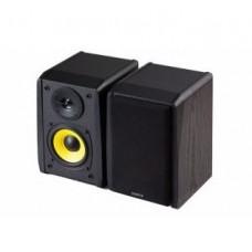 Акустика 2.0 Edifier R1000T4 Black