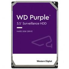 """Жорсткий диск 3.5"""" 8TB WD (WD84PURZ)"""