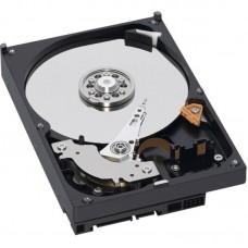 """Жорсткий диск 2.5"""" SATA2  320GB  8МВ 5400 i.norys (INO-IHDD0320S2-D1-5408)"""