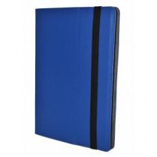 "Чехол-подставка  9.6""-10"" Drobak Universal Dark Blue (446813)"