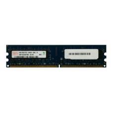Модуль памяти DDR2  2GB 800MHz Hynix (HMP125U6EFR8C-S6)