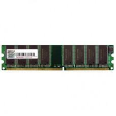 Модуль памяти DDR 256MB 400MHz PC-3200 Transcend (TS32MLD64V4F)