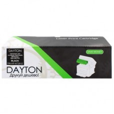 Картридж DAYTON HP LJ Q2612A/Canon 703 2k (DN-HP-NT2612)