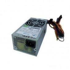 Блок питания GameMax  200Вт ITX-200W TFX