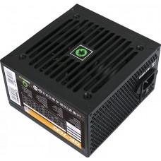 Блок питания GameMax  700Вт GE-700 ATX