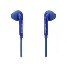 Гарнітура Samsung EO-EG920LLEGRU Blue (EO-EG920LLEGRU)