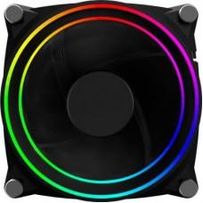 Вентилятор GameMax 120х120х25 мм GMX-12-DBB