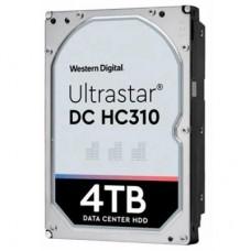 "Жорсткий диск 3.5"" SATA3 4TB 256MB 7200 WD Ultrastar DC HC310 (0B35950 / HUS726T4TALA6L4)"