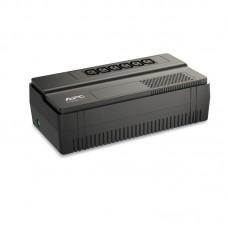 ДБЖ APC EASY UPS BV 650VA, 375Вт, 6xIEC (BV650I)
