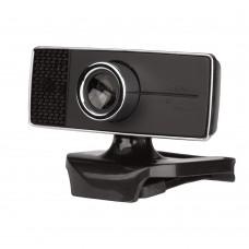 Веб-камера Gemix T20 black