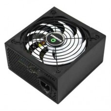 Блок питания GameMax  400Вт GP-400A ATX, вентилятор: 120 мм, активный PFC, Box