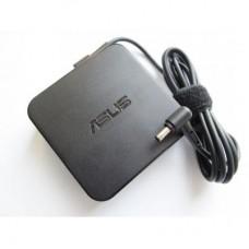 Блок живлення до ноутбуку ASUS 90W 19V, 4.74A, разъем 4.5/3.0 (pin inside) (ADP-90YD / A40258)