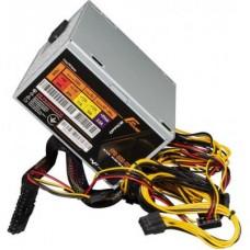 Блок живлення Frime 600W (FPO-600-12C OEM)