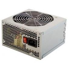 Блок живлення Delux  400Вт DLP-25D ATX, 120мм, APFC, 1xSATA