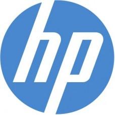 Друкуюча голівка HP DeskJet GT 5810/5820 Color (6ZA18AE) для HP GT52 DJ5810/5820, Ink Tank 115/315/319/410/415/419