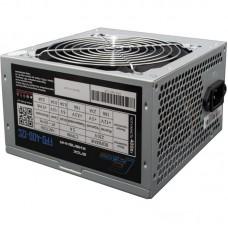 Блок живлення Frime  400Вт FPO-400-12C_OEM ATX, 120мм, 2xSATA, без кабеля живлення