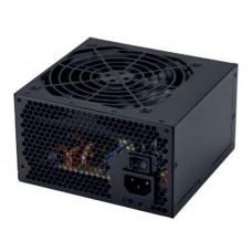 Блок живлення FSP  600Вт ATX-600PNR PRO ATX, 120мм, APFC, 6xSATA, 80 PLUS Bronze