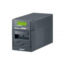ДБЖ Legrand NikyS 1000VA, 600Вт, RJ-11, USB, RS232, LCD (310006)