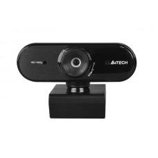 Веб-камера A4Tech PK-935HL Full HD 1080P, USB 2.0 кріплення 1/4'' під штатив