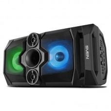 Акустика 2.0 SVEN PS-650 Bluetooth Black 2x25Вт