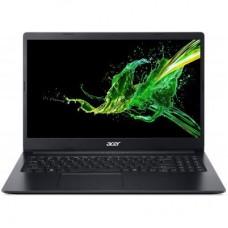 Ноутбук Acer Aspire 3 A315-34 (NX.HE3EU.043)