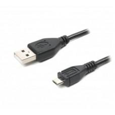 Кабель USB (AM/MicroBM) 1.2M Maxxter (U-AMM-1.2M)