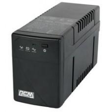 ДБЖ Powercom BNT-1500AP 1500VA, 900Вт, RJ45, USB (00210150)