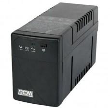 ДБЖ Powercom BNT-800A 800VA, 480Вт, 2xIEC (00210198)