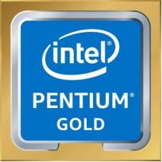 Процесор INTEL Pentium G6405 (CM8070104291811)