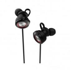 Гарнитура Edifier GM3 SE Black (GM3 SE)