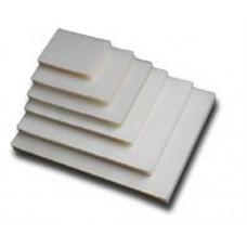 Пленка для ламинирования lamiMARK А4 100мкн 100шт (50603)