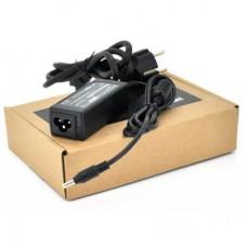 Блок живлення для ноутбука HP 39W 19V 2.05А штекер 4.0*1.7 Merlion (LHP39/19-4,0*1,7) 02150