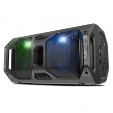 Акустична система SVEN PS-600 Bluetooth Black 2x25Вт