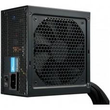 Блок живлення Seasonic  500Вт S12III-500 Bronze (SSR-500GB3) ATX, 120мм, APFC, 4xSATA, 80 PLUS Bronze