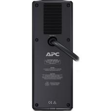 Батарея ИБП APC Battery Pack для BR1500 (BR24BPG)