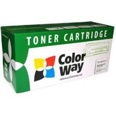 Картридж ColorWay HP LJ P1560/1566/1606 (CW-H278M)